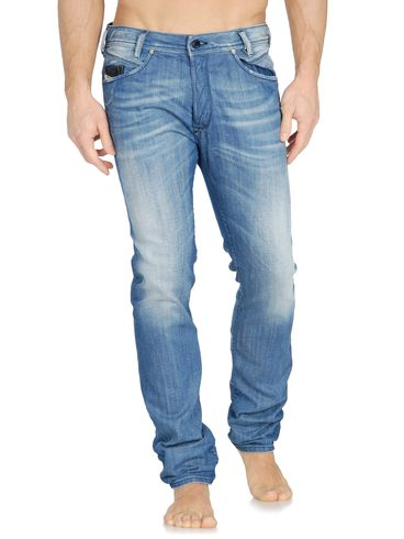 DIESEL - Tapered - IAKOP 0807K