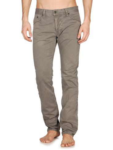 DIESEL - REGULAR SLIM-TAPERED - DARRON-A 00SRT
