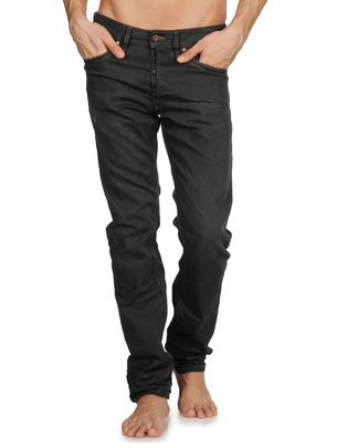 Jeans DIESEL: BRADDOM 0806Z