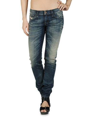 DIESEL - Skinny - GETLEGG 0808V