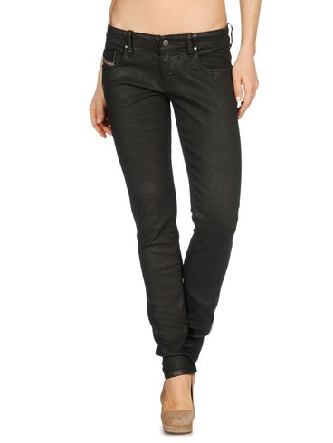 Denim DIESEL: GRUPEE 0807V