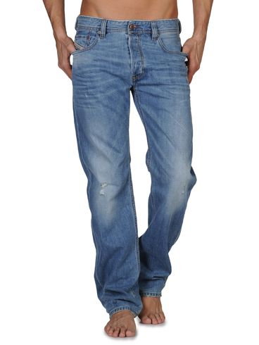 DIESEL - Straight - LARKEE-RELAXED 0806K