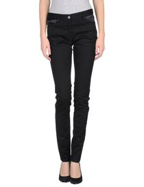 VIKTOR & ROLF - Denim trousers