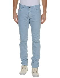 UNLIMITED - Denim trousers