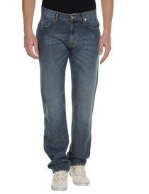 GANT - Denim pants