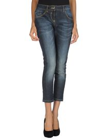 GUESS BY MARCIANO - Denim capris