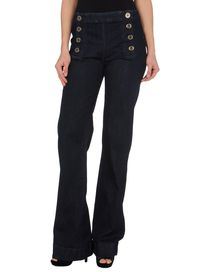 JUICY COUTURE JEANS - Jeans