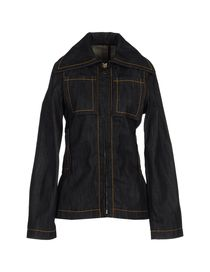VIKTOR & ROLF - Denim outerwear