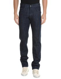 FLY 3 - Denim pants