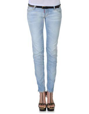 DSQUARED2 Jeans D S75LA0413S30330 f