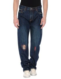 JEAN SHOP - Denim pants