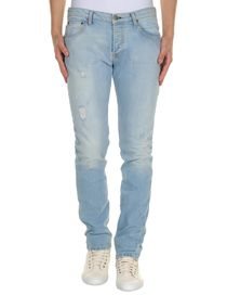 TRUENYC. - Denim pants