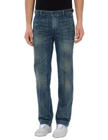 RALPH LAUREN - Jeans