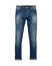 Denim pants - PAUL SMITH