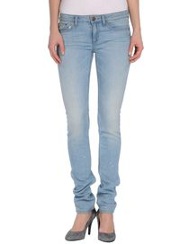 MARC BY MARC JACOBS - Pantalon en jean
