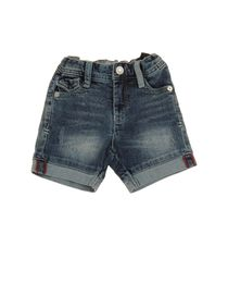 ARMANI BABY - Denim pants