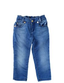 LIU •JO BABY - Denim pants