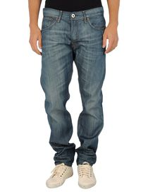 FIRETRAP - Denim pants