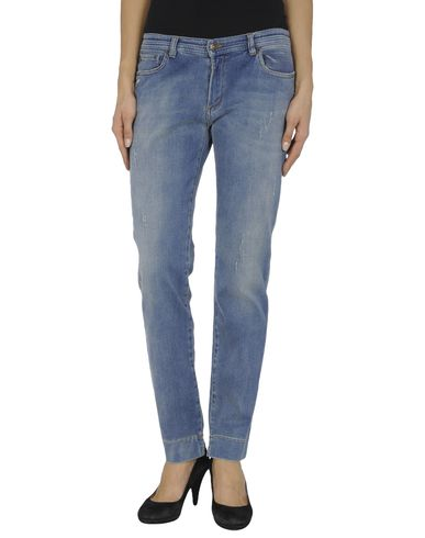 SEE BY CHLO&#201; - Denim pants