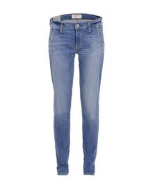 Pantalone jeans - TEXTILE ELIZABETH AND JAMES