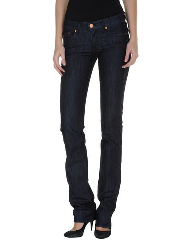 ROCK & REPUBLIC - Denim pants