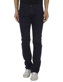 ETRO - Denim pants