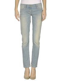BETTY BLUE - Denim pants