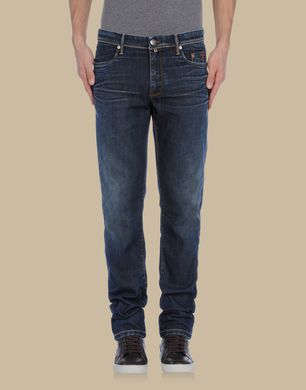 TRU TRUSSARDI - Jeans