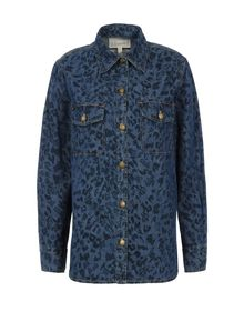 Denim shirt - CURRENT/ELLIOTT