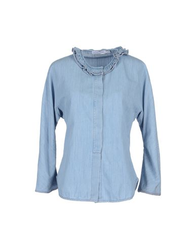 SEE BY CHLOÉ - Denim shirt