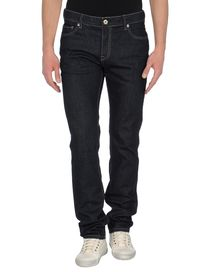 RIFLE - Denim trousers