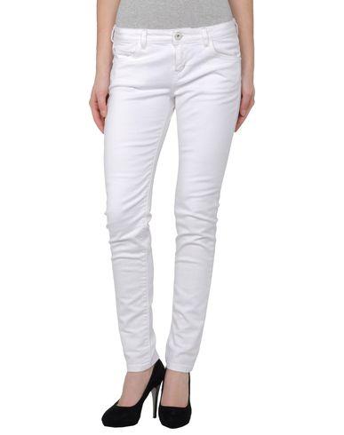 Джинсовые брюки RIFLE 42287139BA