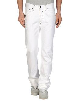 TAKE-TWO Denim pants - Item 42287312
