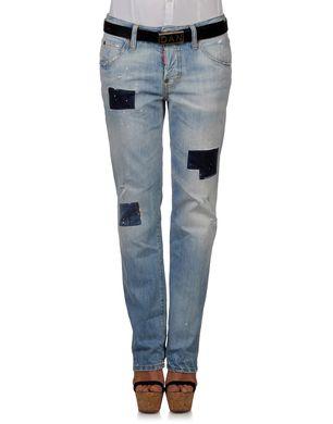 DSQUARED2 Jeans D S75LA0383S30309 f
