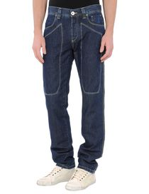 JECKERSON - Denim pants