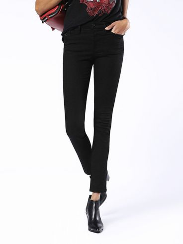 DIESEL - Super skinny - SKINZEE 0813E