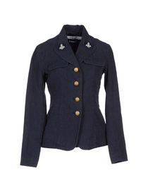 DEPARTMENT 5 - Denim outerwear