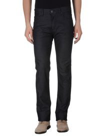 EMPORIO ARMANI - Denim pants