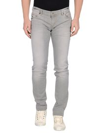 D&amp;G Denim trousers