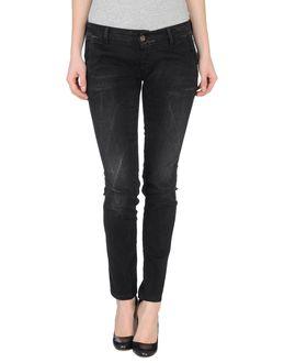 Pantaloni jeans - MELTIN POT EUR 53.00