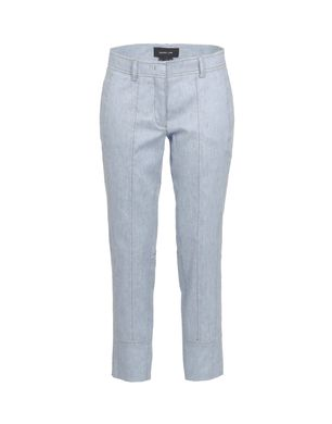 Denim capris Women's - DEREK LAM