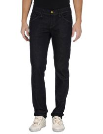 MELTIN POT KLSH - Denim pants