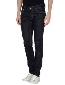 JUST CAVALLI - Denim pants