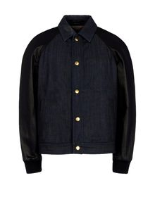 Denim outerwear - MARC JACOBS