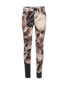 Casual pants - J BRAND CHRISTOPHER KANE