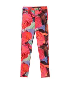 Pantalone - J BRAND CHRISTOPHER KANE