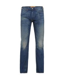 Denim pants - LEVI'S  MADE &amp; CRAFTED
