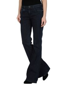 THEYSKENS' THEORY - Denim trousers