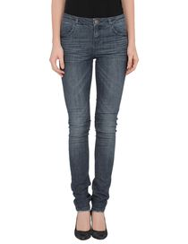 DAY BIRGER ET MIKKELSEN - Denim pants