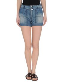 CLOSED - Denim shorts